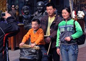 陝西商洛為獨生子女中考加分引爭議