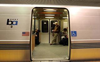 捷運與工會談判進展緩慢