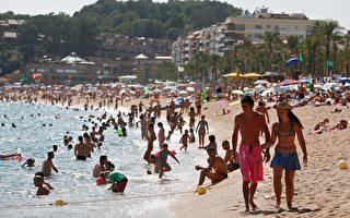 渡假屋诈骗  荷兰比利时渡假者受害