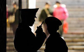 中國未成年人犯罪問題驚人