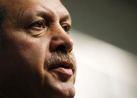 土耳其總理:7.5烏魯木齊事件為屠殺