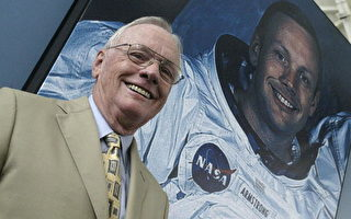 阿波羅11成員大不同 阿姆斯壯低調成謎