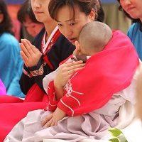 韩国留学心语:韩国人与中国人的相似之处(1)