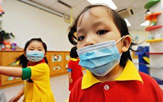 全港學校如期開學 新型流感按當局停課新指引