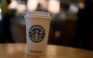 驾驶分心致80%车祸 咖啡是最危险食品