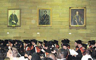 莫納什大學在印尼建校園 擺脫依賴中國生源