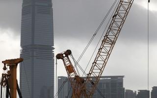 外電:中國政治週期加劇資產泡沫
