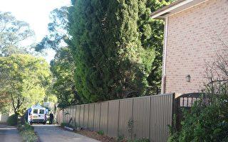 悉尼华人灭门案:2名职业杀手为钱害命