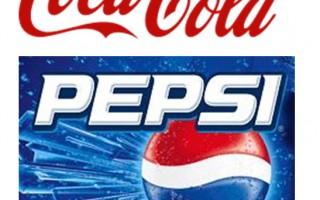 百事可乐等北京分公司被列污染黑名单事件