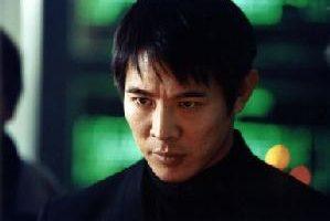 郑善:李连杰的国籍能换吗?