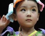 市场营销系列:中国模式的最不坏与最不好