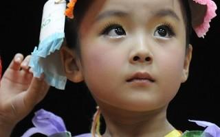 市場營銷系列:中國模式的最不壞與最不好