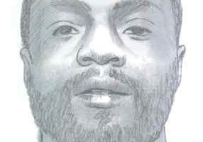 費城大學生被騙至車中綁架