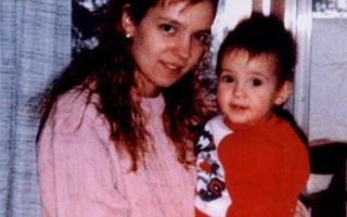 溫哥華16年前失蹤案鎖定嫌疑犯