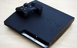 玩家搶便宜 PS3銷量達Wii5倍之多