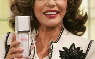 美容面具下的隱憂:抗老乳霜增致癌風險
