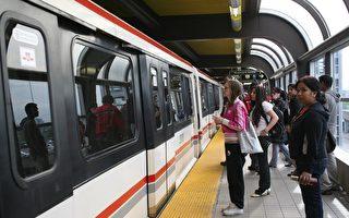 中共病毒蔓延 TTC 和Go火車如何防疫?
