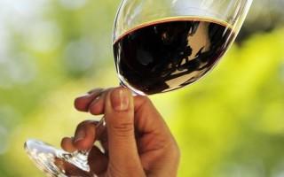 研究:葡萄酒能抑制放射性疗法之毒性