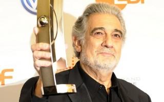 組圖:2009德國古典回聲獎頒獎禮