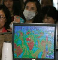 陳彥玲:解決現代瘟疫需用古代智慧