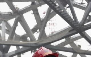 袁偉民爆北京申奧內幕 中外媒體解讀不同
