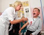 美FDA批准12-15岁儿童可接种辉瑞疫苗