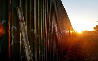 移民專家:川普將有足夠權力打擊非法移民