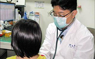 乳癌、前列腺癌的早期篩檢真有成效嗎?