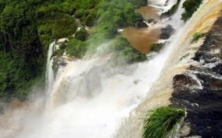 组图:拉丁美洲六大渡假胜地