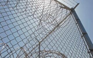 美反恐法律影响难民移民申请