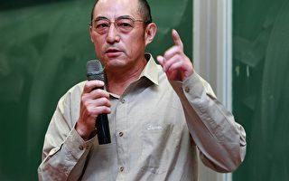 《台灣大劫難》揭祕 中共欲2012解決台灣問題