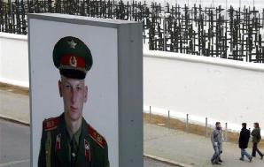 柏林牆倒塌給中國人的啟示(3)