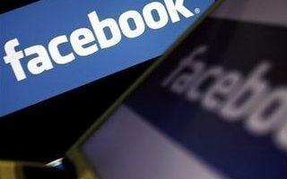 Facebook被美国税局调查 原因是什么