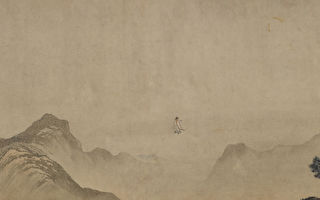 古代诗人的修炼故事:韦应物(下)