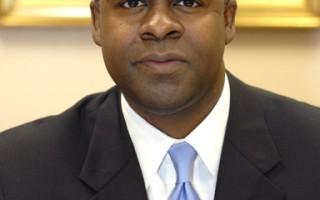 美國亞特蘭大市長決選 或將重新計票