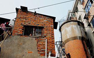調查:中國明年信貸違約風險 亞太地區最高