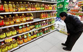 华尔街日报﹕中国通货膨胀苗头起