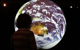 《科学》:若地球现灭顶之灾 人类能做什么