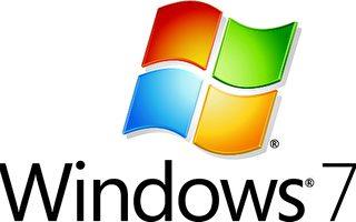 年终盘点 微软2009年十大事件