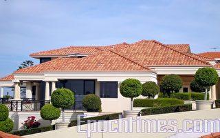 珀斯豪宅售價5750萬創全澳記錄