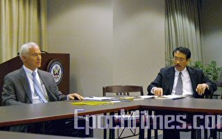 亞洲多團體聯合國訴人權迫害