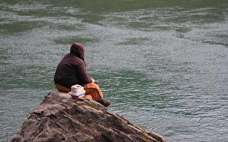 袭击亚裔钓鱼者6罪成立  华社吁重判