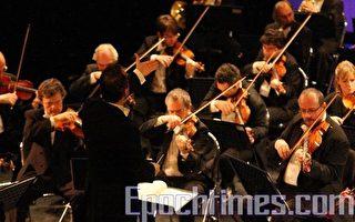巴黎大区普都市有望成为音乐之家