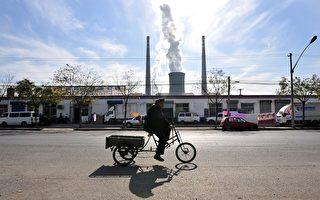 多省份電煤供應告急 帶來「電荒」隱憂