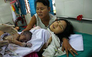 新抗藥性變種瘧疾 威脅泰柬邊界