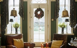 改善家中空氣品質 從家務開始