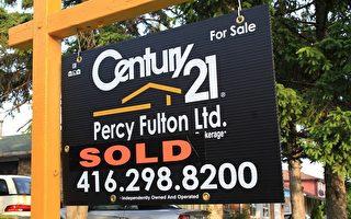 加房地产继续被看好 消费者担心泡沫