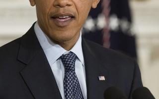 奧巴馬推23億優惠 創造1.7萬乾淨能源工作