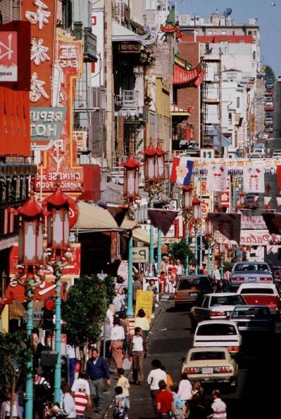 華人第二代無人願接班 美中餐館現關閉潮
