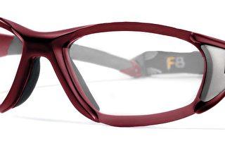 費城眼鏡店新設兒童運動眼鏡